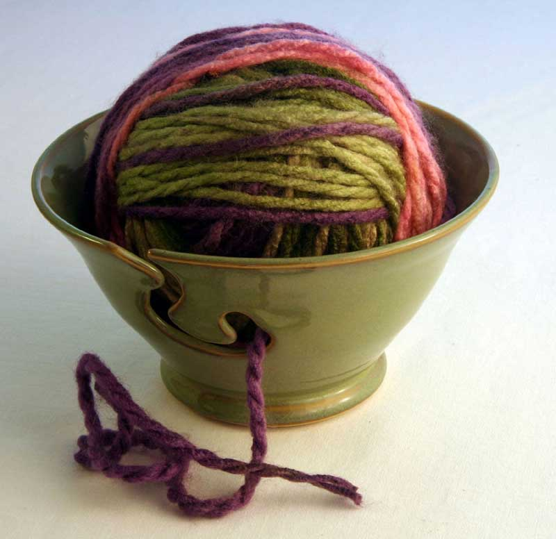 Rosemary-Jenkins-Pottery-yarn-bowl