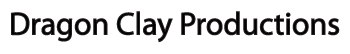 Dragon Clay Productions