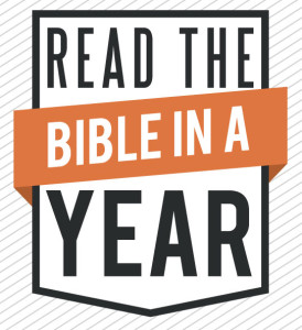 read-the-bible-in-a-year